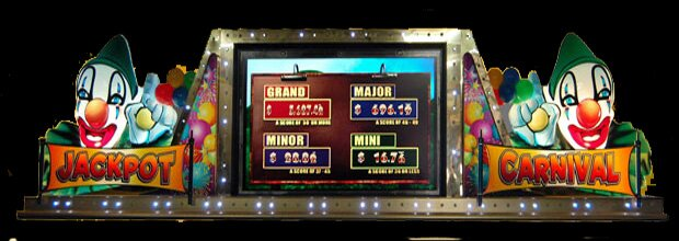 popular-aristocrat-jackpot-pokies-progressive-bank